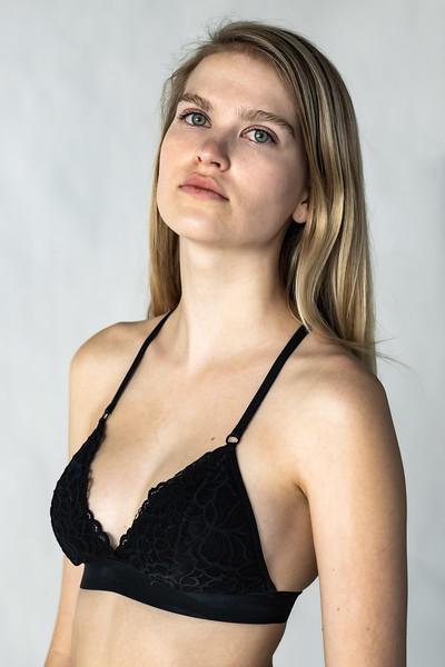 Emma-Portfolio-3241