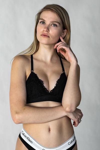 Emma-Portfolio-3255