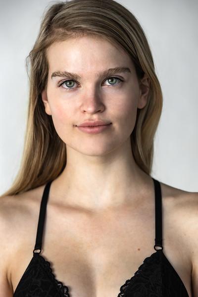 Emma-Portfolio-3262