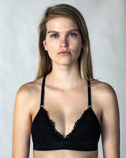 Emma-Portfolio-3237-small