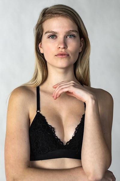 Emma-Portfolio-3257-small