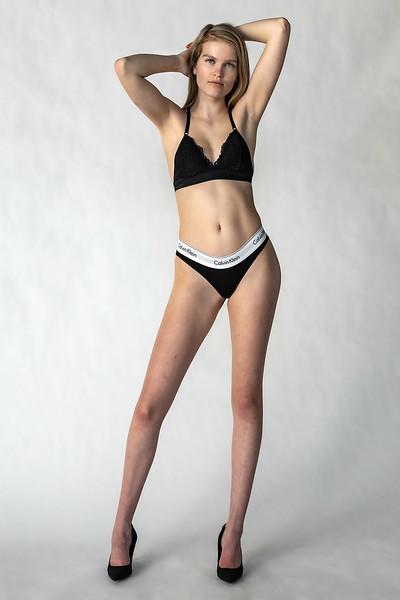 Emma-Portfolio-3384-small