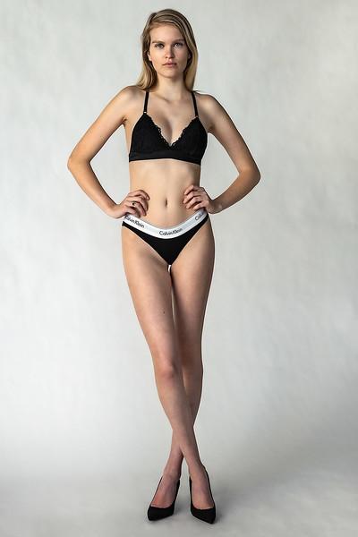 Emma-Portfolio-3427-small