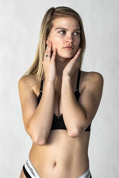 Emma-Portfolio-3306-small