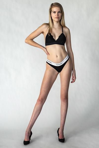 Emma-Portfolio-3379-small