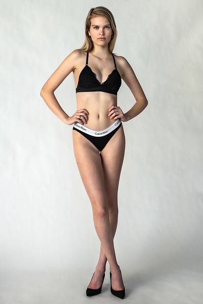 Emma-Portfolio-3425-small