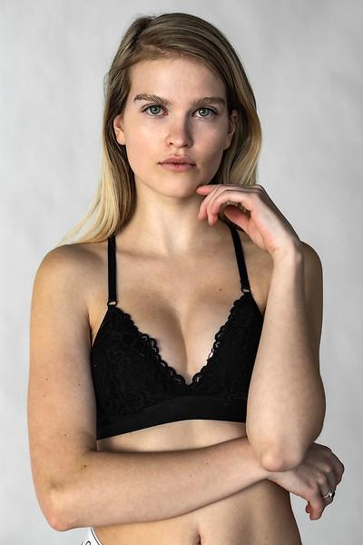 Emma-Portfolio-3256-small