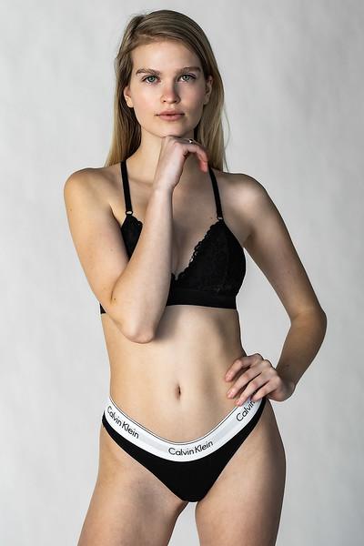 Emma-Portfolio-3271-small
