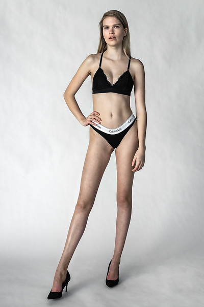 Emma-Portfolio-3290-small