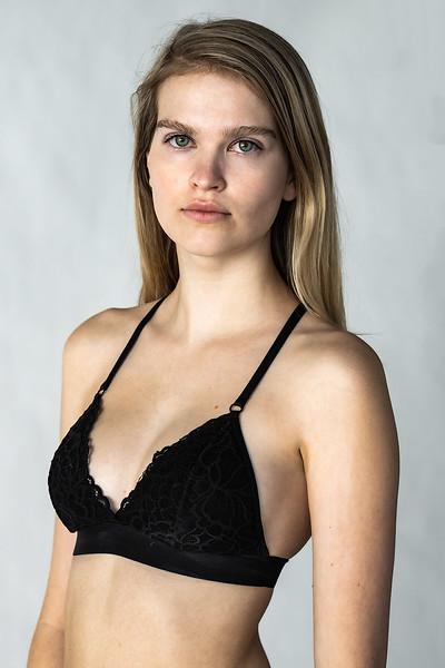Emma-Portfolio-3240-small