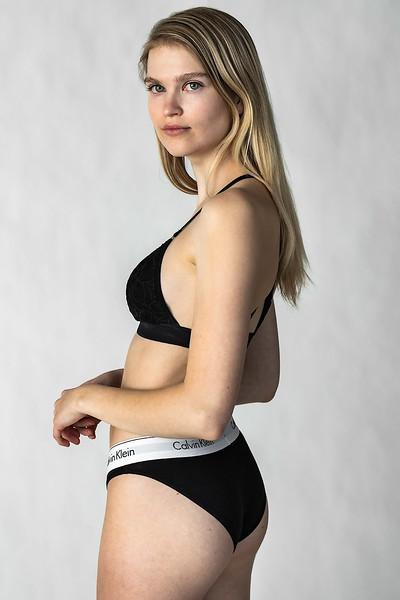 Emma-Portfolio-3334-small