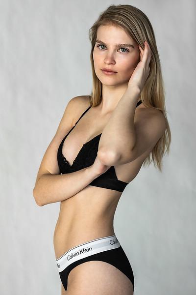 Emma-Portfolio-3346-small