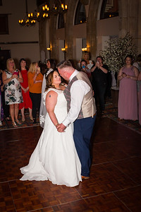Phill Connell-IMG_6314-Emma and Dave 2018
