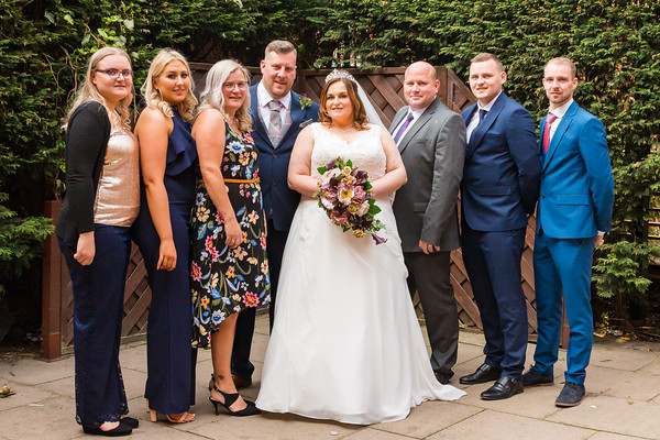 Phill Connell-IMG_5895-2-Emma and Dave 2018