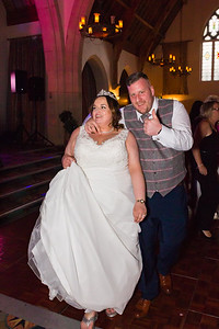 Phill Connell-IMG_6343-2-Emma and Dave 2018