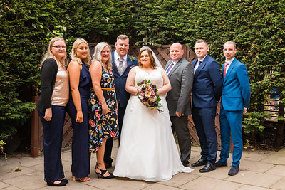 Phill Connell-IMG_5894-2-Emma and Dave 2018