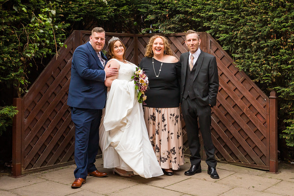 Phill Connell-IMG_5919-2-Emma and Dave 2018