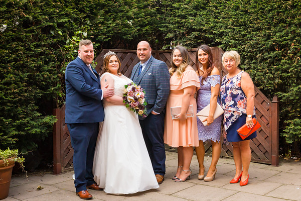 Phill Connell-IMG_5881-2-Emma and Dave 2018