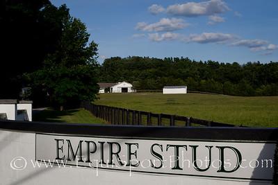 EmpireScenic_07 02 2010_esp-8981