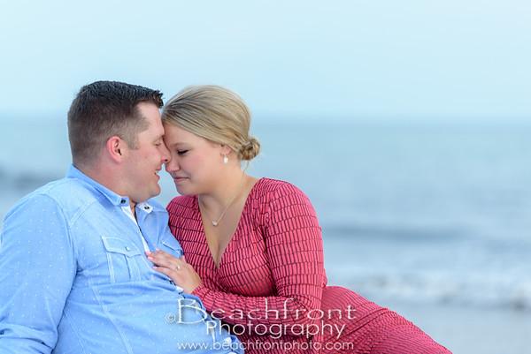 Geoff & Allison
