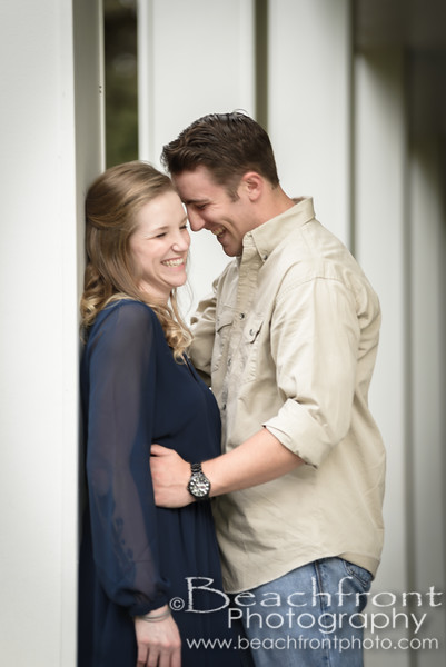 Engagement Photographers in Santa Rosa Beach, Eden Gardens and 30a.