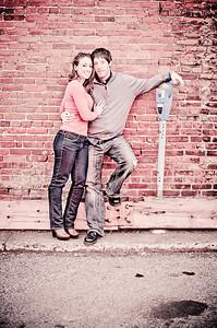 Chris and Jodi-18