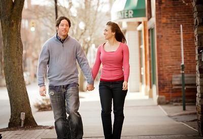 Chris and Jodi-41