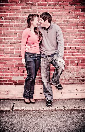 Chris and Jodi-21