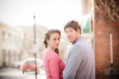 Chris and Jodi-48