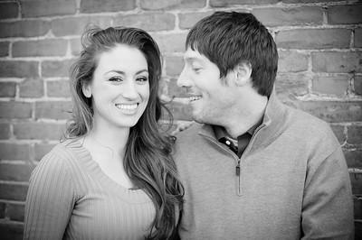 Chris and Jodi-23