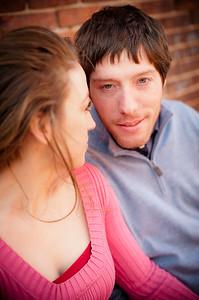 Chris and Jodi-5