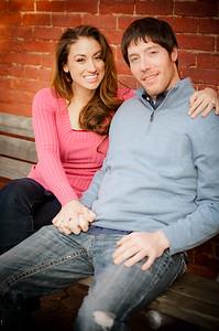 Chris and Jodi-33
