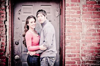 Chris and Jodi-11