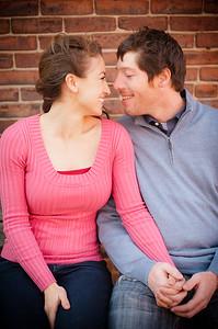 Chris and Jodi-4