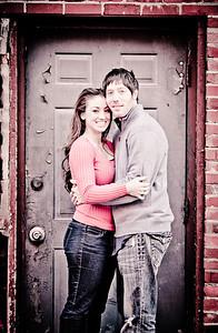 Chris and Jodi-16