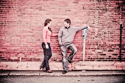 Chris and Jodi-13