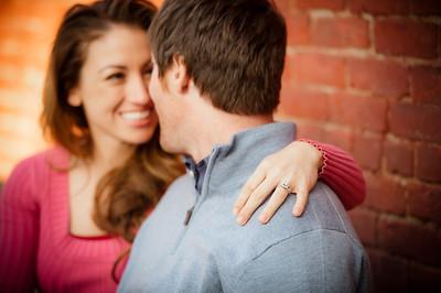 Chris and Jodi-30