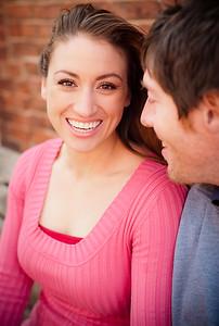 Chris and Jodi-6