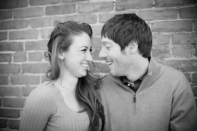 Chris and Jodi-22