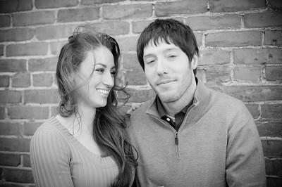 Chris and Jodi-25