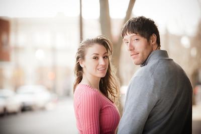 Chris and Jodi-46