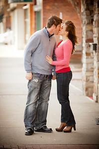 Chris and Jodi-37