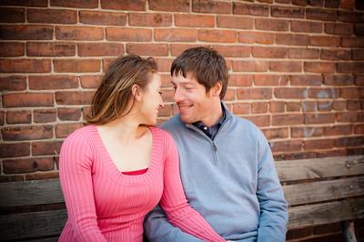 Chris and Jodi-1