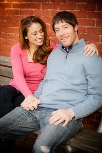 Chris and Jodi-32