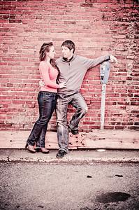 Chris and Jodi-15
