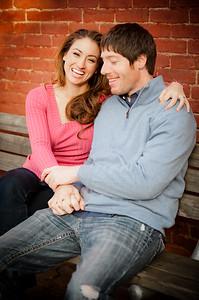 Chris and Jodi-34