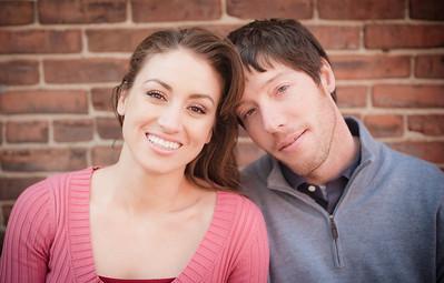 Chris and Jodi-2