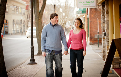 Chris and Jodi-38