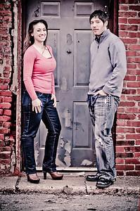 Chris and Jodi-20