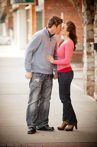 Chris and Jodi-36